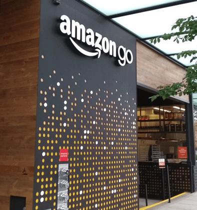 How to Survive the Retail Apocalypse?