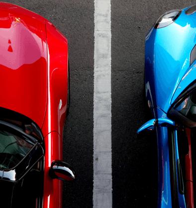 Winning in Automotive - Insights on Tesla