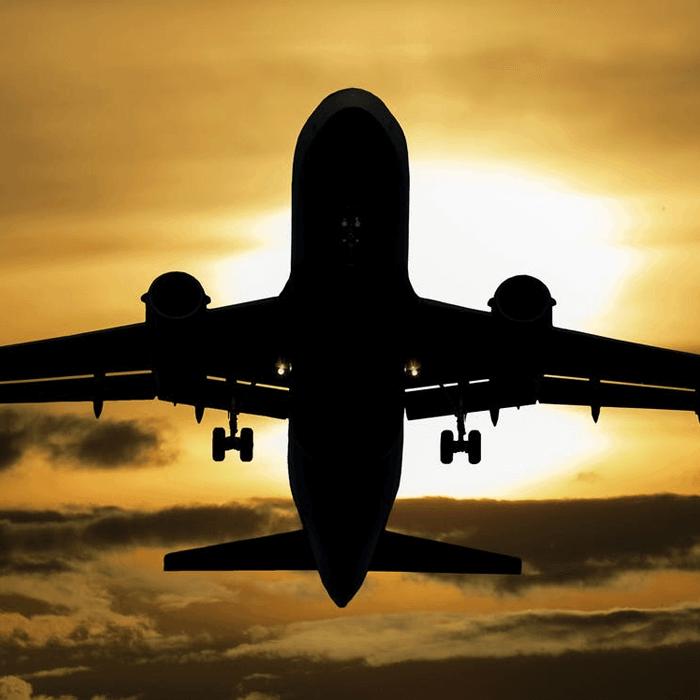 Traveler Report, JAPAC