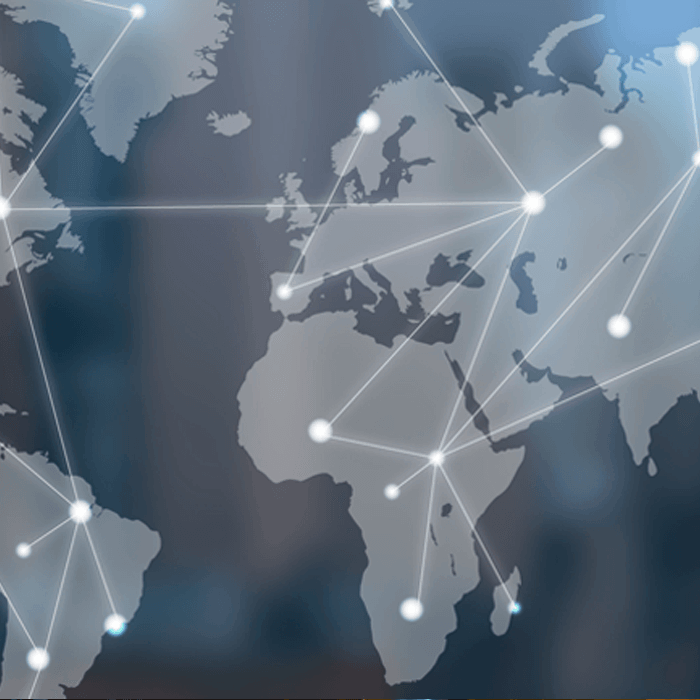 Ambient Intelligence: The Need for Smarter Marketing in a World of Connectivity