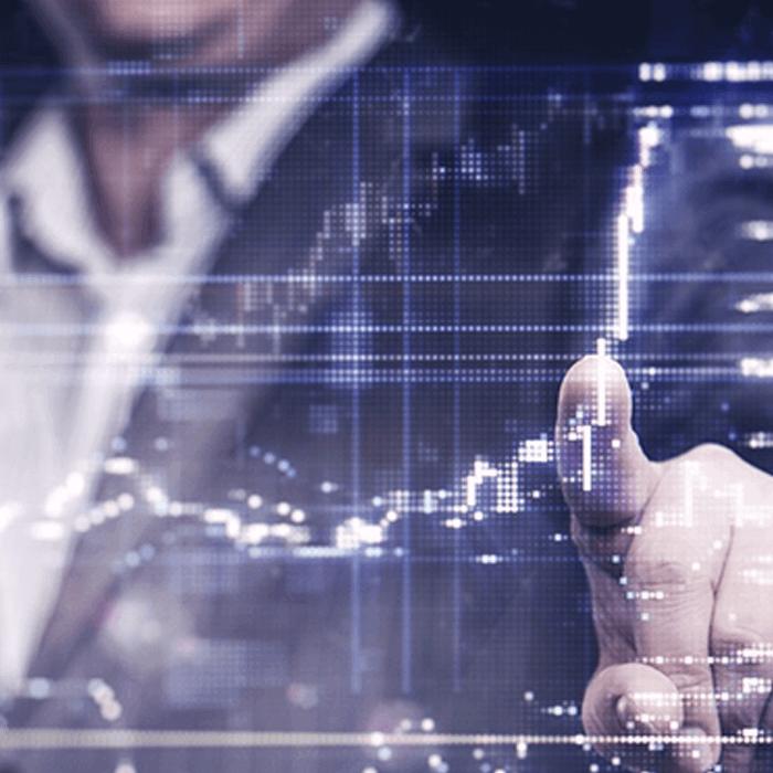 Retail Analytics: Why Right Data Matters