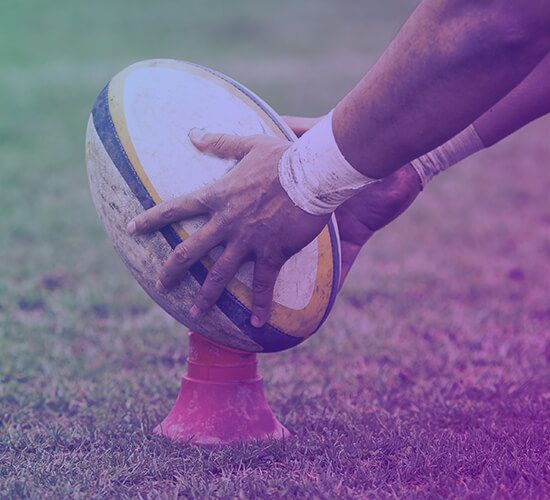 Rugby World Cup Insights - Japan 2019