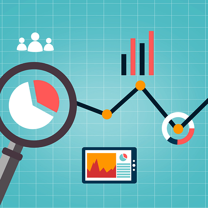Setting Up a Solid Analytics Practise with Data